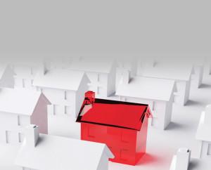 Predavate svoju nehnutelnost cez dve a viac realitnych kancelarii.